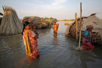 bangladesh-asia-monsoon-flooding.jpg