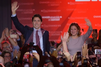 justin-trudeau-federal-election-2015.jpg